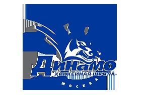 Динамо москва хоккейный клуб талисман открытие ночных клубов в калининграде