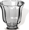 cup4.png