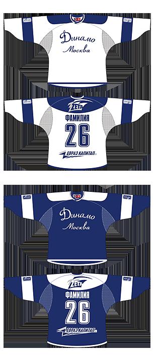 Хоккейный клуб динамо москва в 2007 клуб стринг москва