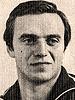 Владимир Зубрильчев